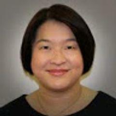 Jackie CS Yong