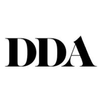 DDA Ltd logo