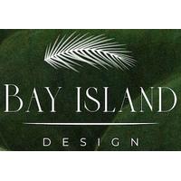 Bay Island Design logo