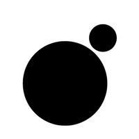 Deep Focus London logo
