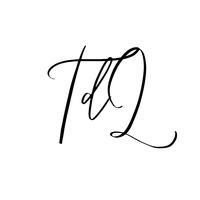 The Dream Life logo