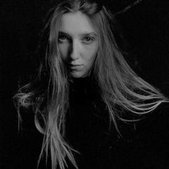 Anna Ansone
