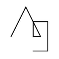 Amos Goldreich Architecture logo