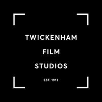 Twickenham Film Studios logo
