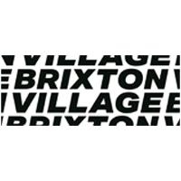 Brixton Village logo