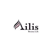 Ailis Beauty Lab logo