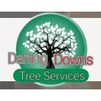 Darling Downs Tree Services logo