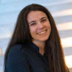 Bárbara Pinho