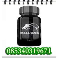 Jual Obat Bulldozer Asli Di Jakarta 085340319671 Bayar Di Tempat logo