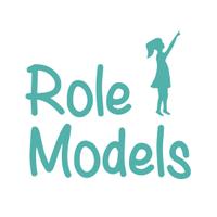 Role Models logo