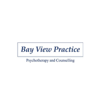 Bay View Practice logo