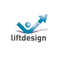 LiftDesign logo