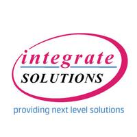 Integrate Soltuions logo