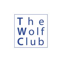 The Wolf Club logo