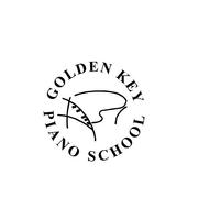 Manhattan Piano Academy logo