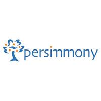 Persimmony logo