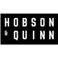 Hobson and Quinn Limited logo