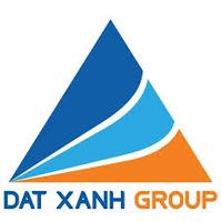 OPAL CITIVIEW logo