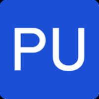 Product Unlocked logo