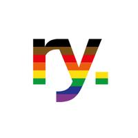 Radley Yeldar logo