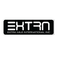 Extra Mile International INC logo
