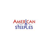 American Steeples & Baptistries logo
