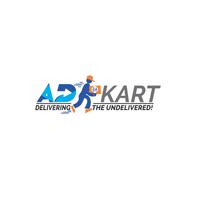Adkart Logistics logo