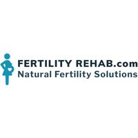 Fertility Rehab - Holistic Health & Fertility Clinic logo