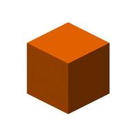 Fort Worth Concrete Contractors logo