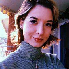 Gabriela Pérez