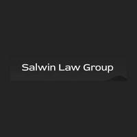 Salwin Law Group logo