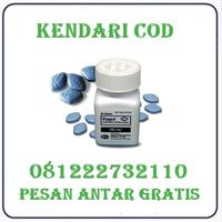 Toko Obat Herbal { 081222732110 } Jual Obat Viagra Di Kendari logo