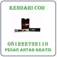 Toko Obat Herbal { 081222732110 } Jual Bentrap Di Kendari logo