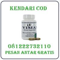 Toko Obat Herbal { 081222732110 } Jual Obat Vimax Di Kendari logo