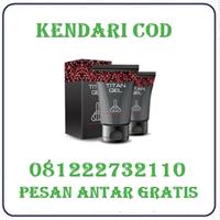Toko Obat Herbal { 081222732110 } Jual Titan Gel Di Kendari logo