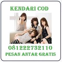 Toko Obat Herbal { 081222732110 } Jual Boneka Full Body Di Kendari logo