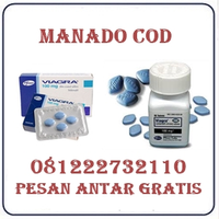 Toko Obat Herbal { 081222732110 } Jual Obat Viagra Di Manado logo