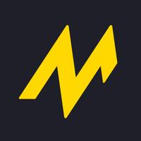 MATTA logo