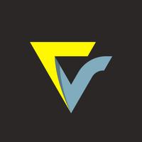 VERSUS STUDIO logo
