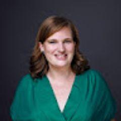 Christina Brauer