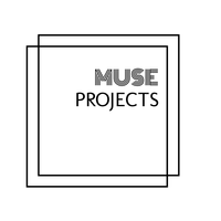 Muse Projects logo
