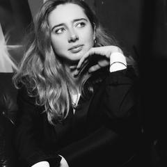 Kristina Sikorskaja