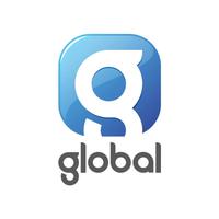 Global Media and Entertainment logo