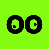 OK COOL logo