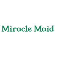 Miracle Maid logo