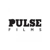 Pulse Films logo