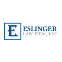 Eslinger Law Firm, LLC logo