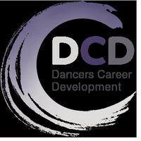 Dancers Career Development logo