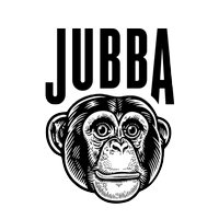 Jubba Limited logo
