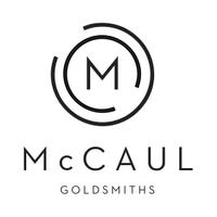 McCaul Goldsmiths logo